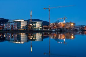 00009-2004-Drammen-sentrum-DSC_0006.jpg