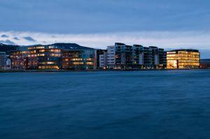 20070114_01626-Grønland.jpg