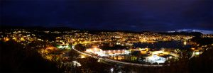 JLK1708-09-Harstad-by-night.jpg