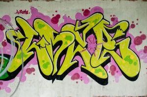 JLK_01175.jpg